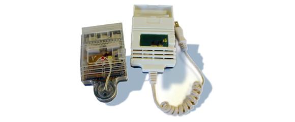 electric-fragrance-dispenser.jpg