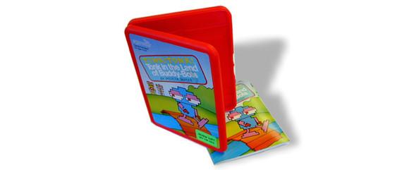 game-box.jpg
