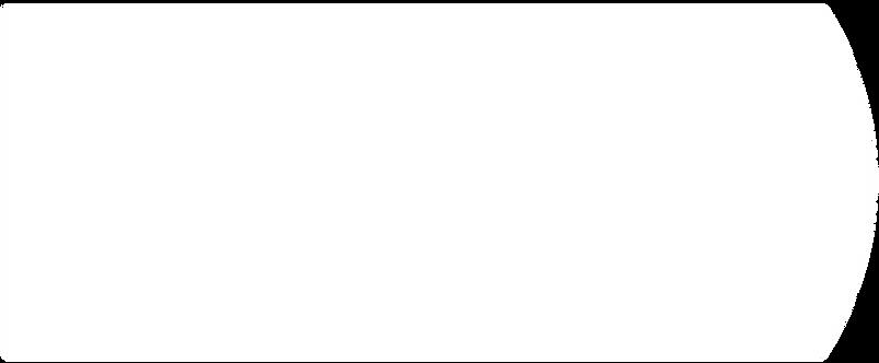 White Block-01.png