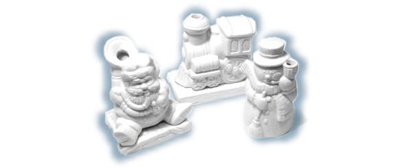 incense-figures.jpg