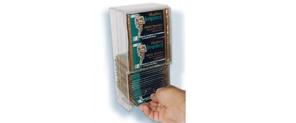 card-dispenser.jpg