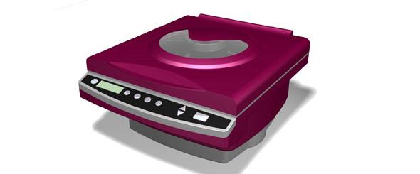 disk-repair.jpg