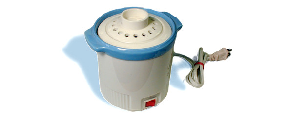 electric-potpouri-pot.jpg