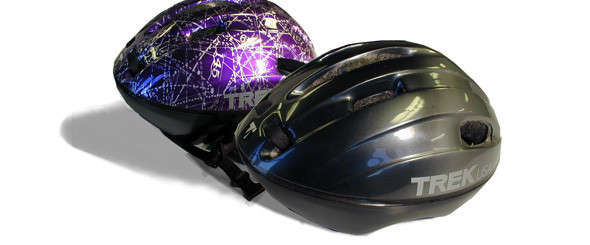 bike-helmet.jpg