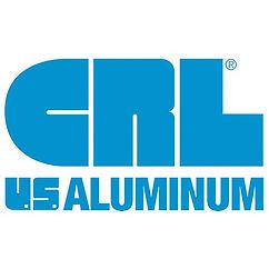 crl-us-aluminum-logo.jpg