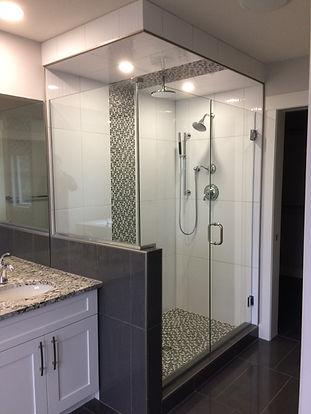 Custom built shower.jpg
