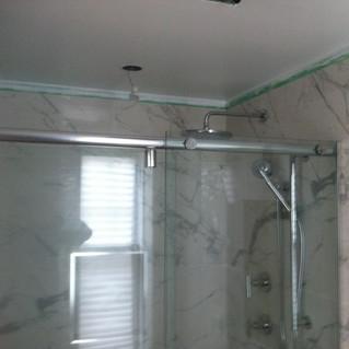 shower montreal v