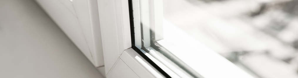 Thermal Glass Replacement