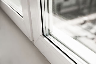 Thermal glass replacement Montreal