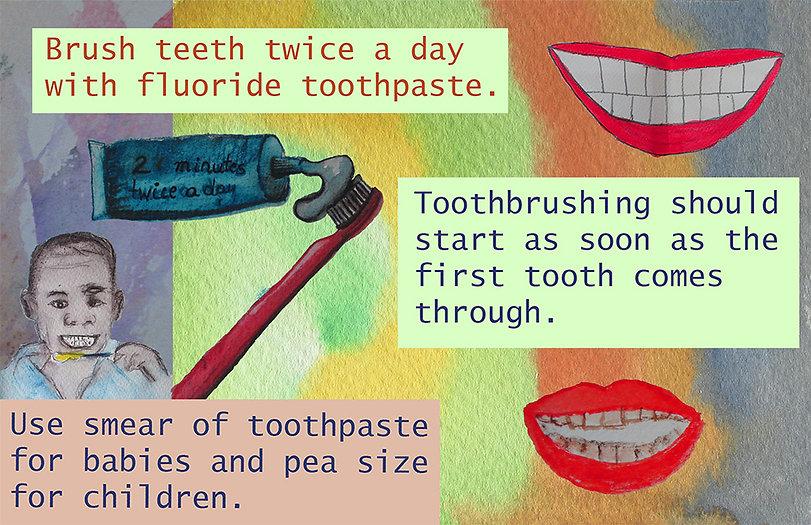 Cleaning Teeth II RV.jpg