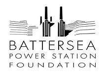 Battersea Power Station logo.jpg