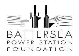 Battersea Power Station logo.jpg