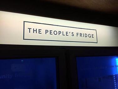 The People's Fridge.jpg