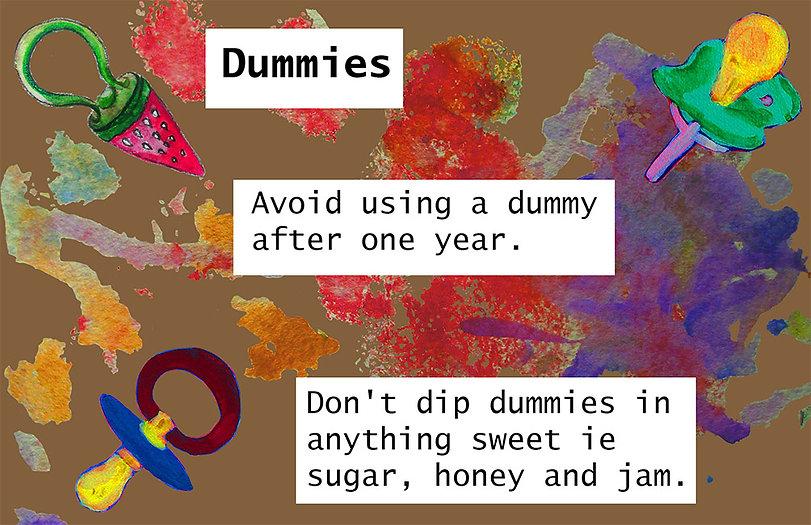 Dummies RV.jpg