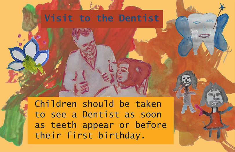Visit to the Dentist II RV.jpg