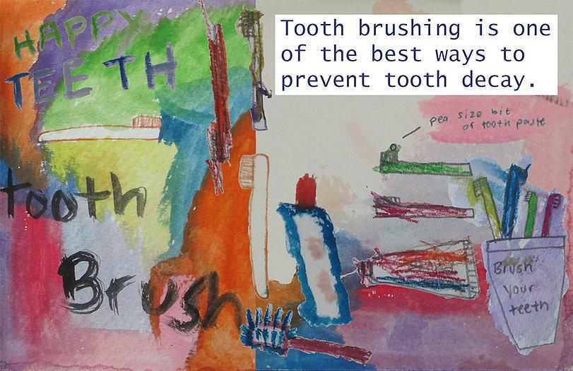 Cleaning Teeth RV.jpg