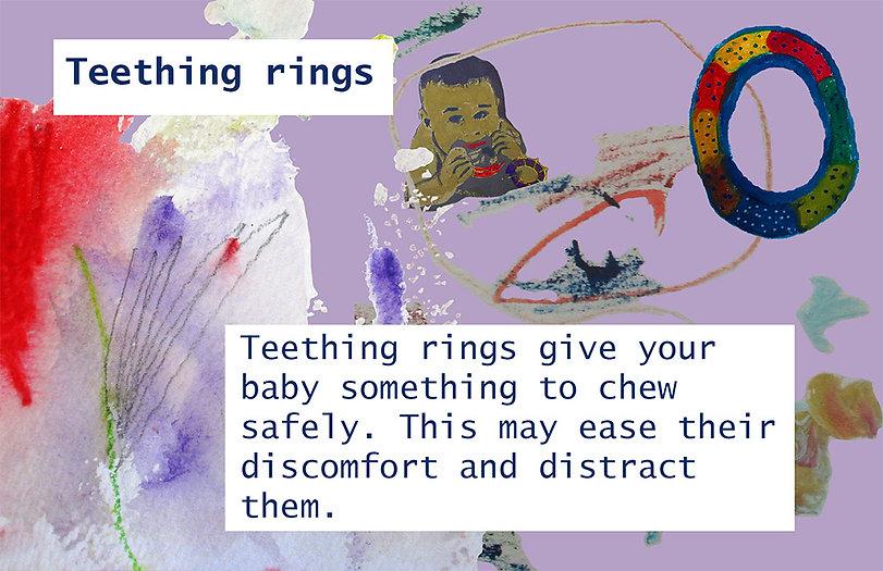 Teething rings revisited RV.jpg