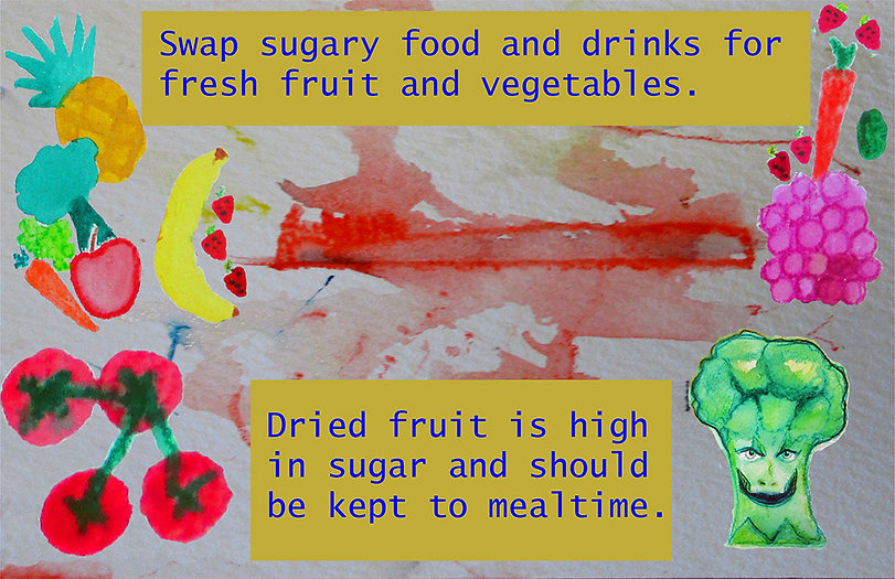 Nutrition II RV.jpg