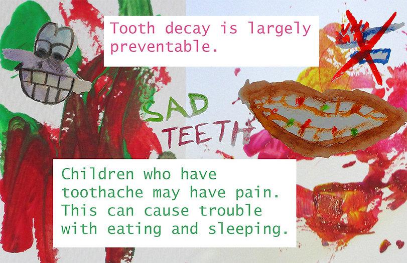 Oral Health II RV.jpg