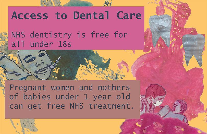 Visit to the Dentist RV.jpg