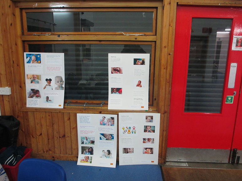 Inclusion Arts - Workshops displays.jpg
