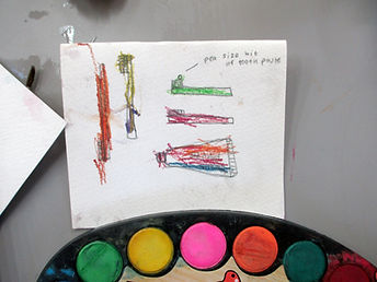 Inclusion Arts - Workshops artwork.jpg