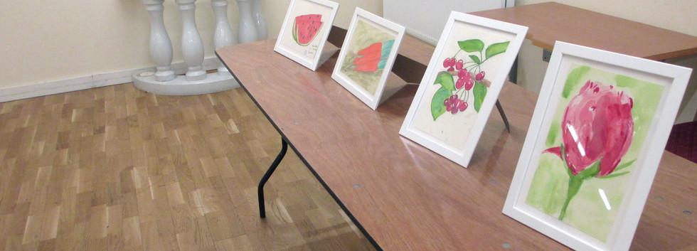 Community Trust Art Exhibition 10 2019.j