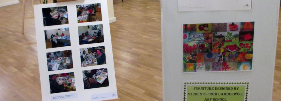 Community Trust Art Exhibition 11 2019.j