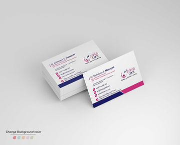 business-cards-designing.jpg