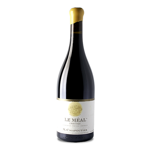 Ermitage Meal 2013 | Chapoutier (1*75cl)