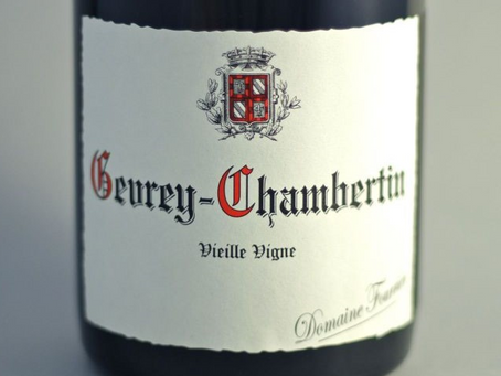 Don't Miss! Fourrier Gevrey-Chambertin Tasting Parcel incl 2005, 2009, 2010, Only HK$1,210/Bt Avg