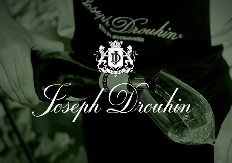 In-Stock Now! Joseph Drouhin Grand Cru and 1er Cru Selection from Just HK$650/Bt+