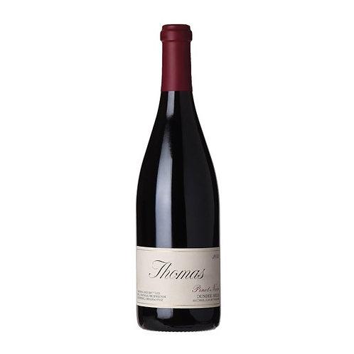 Dundee Hills Pinot Noir 2013   John Thomas (1*75cl)