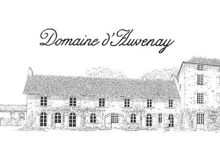 New Additions incl. Denis Mortet Lavaux St-Jacques 2003, d'Auvenay Puligny-Montrachet Enseigneres...