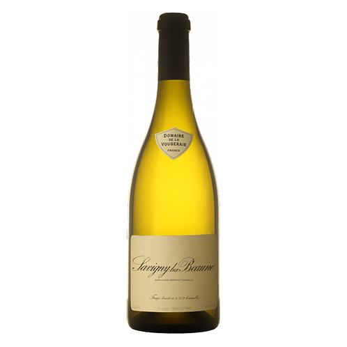 Savigny-les-Beaune Blanc 2017   Domaine de la Vougeraie (1*75cl)