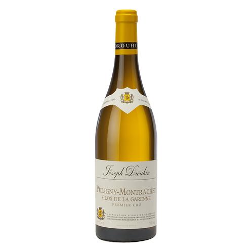 Puligny-Montrachet Clos de la Garenne 1er Cru 2015 | Joseph Drouhin (1*75cl)