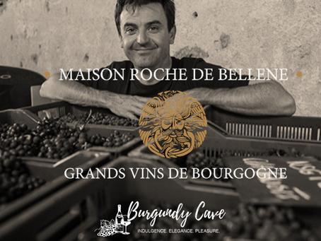 Special Offers on Nicolas Potel/Roche de Bellene: Montrachet 2009 & 2013, Chambertin 1988 & 2005 an