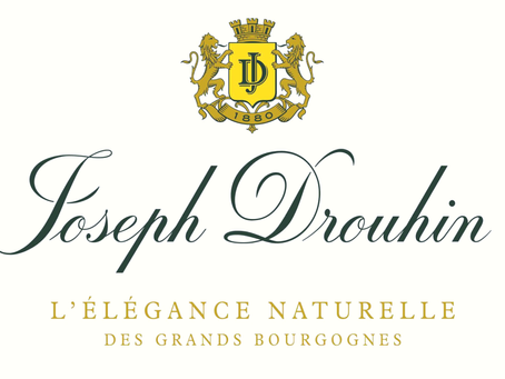 Ex-Domaine Joseph Drouhin Incl. 2002, 2009 & 2010, Clos des Mouches, Corton-Charlemagne and More!