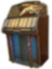 Jukebox-Wurlitzer-800.png