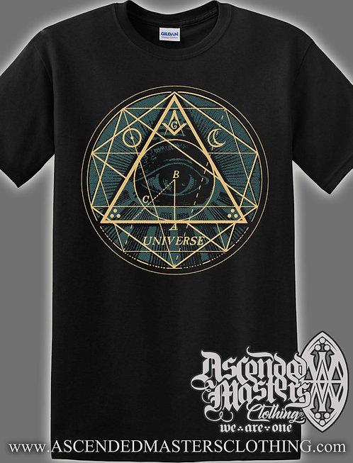 G.A.O.T.U. T-Shirt