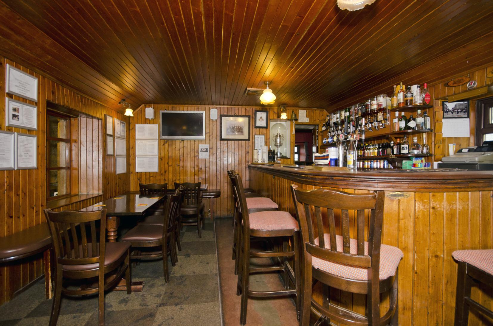 TheNeuk.Bar