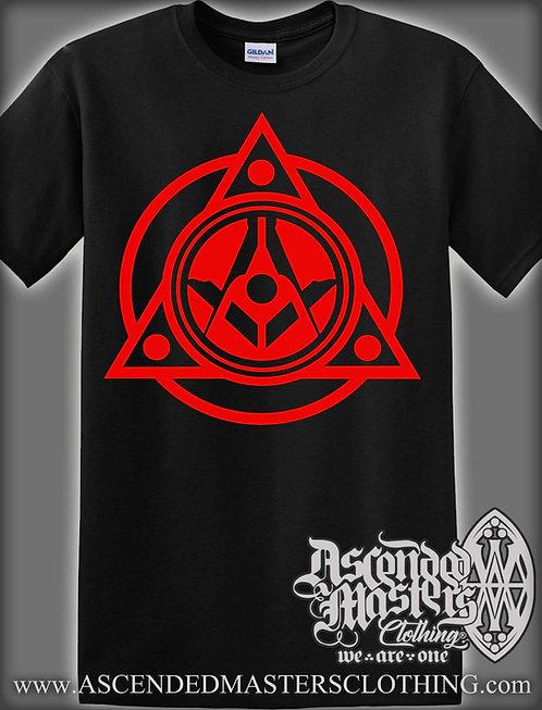 TRI-FECTA T-Shirt