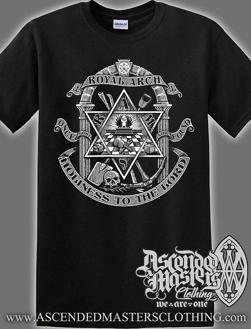 RESURRECTORY T-Shirt