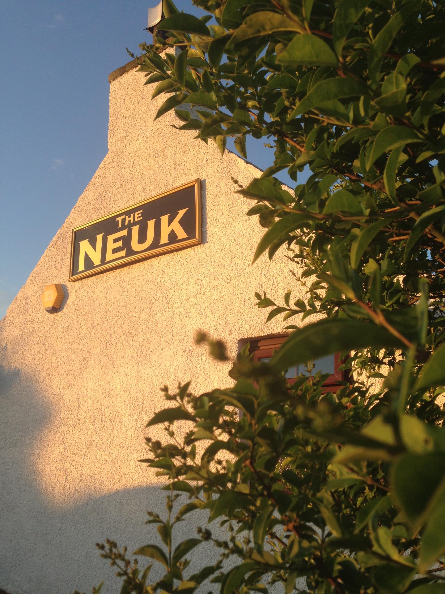 The Neuk
