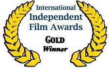IFA gold award laurel winner.jpg