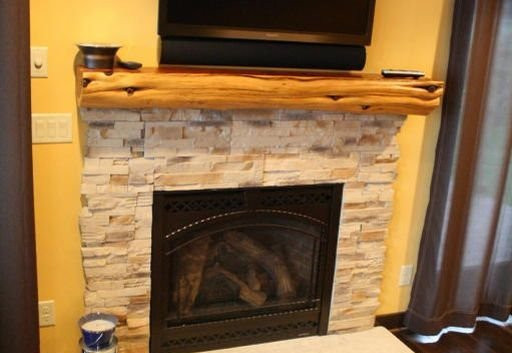 116 Dorn fireplace.jpg