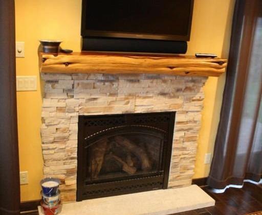 116 Dorn fireplace.jpg