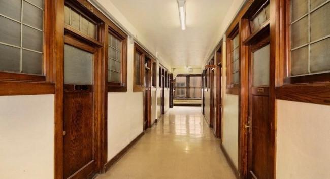 Hallway.jfif