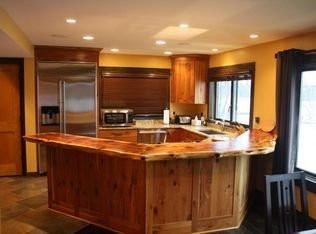 116 Dorn kitchen.jpg