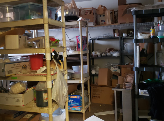 Mez. Kitchen 3